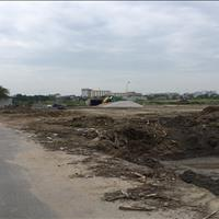 Bán liền kề, biệt thự khu đô thị mới Palado Vạn An – Khúc Xuyên thành phố Bắc Ninh