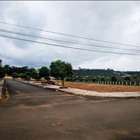 Chỉ 1,7 tỷ sở hữu ngay đất nền biệt thự thành phố Bảo Lộc, Lâm Đồng