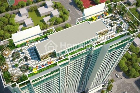 Chung cư Eco Dream Nguyễn Xiển, chủ đầu tư công bố chương trình ưu đãi siêu hấp dẫn hôm nay