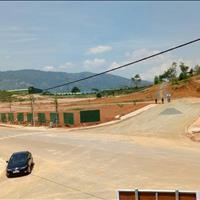 Dành cho các nhà đầu tư thiện chí lô mặt tiền 25m, ngay trung tâm Bảo Lộc cạnh nhà máy Bia Sabeco