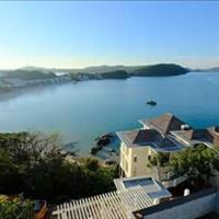 Căn biệt thự dãy 1 cuối cùng của Sun Premier Village The Eden Bay Phú Quốc (Mũi Ông Đội)