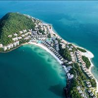 Sun Premier Village The Eden Bay Phu Quoc Resort, giá vốn chỉ 10 tỷ, lợi nhuận 4 tỷ/năm