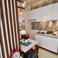 Căn hộ full nội thất 1bedroom tại Phan Xich Long, Vạn Kiếp