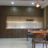 Bán hoặc cho thuê căn hộ cao cấp Sơn Trà Ocean View Đà Nẵng