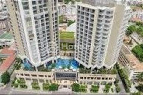 Phức hợp căn hộ The Costa Nha Trang Residences