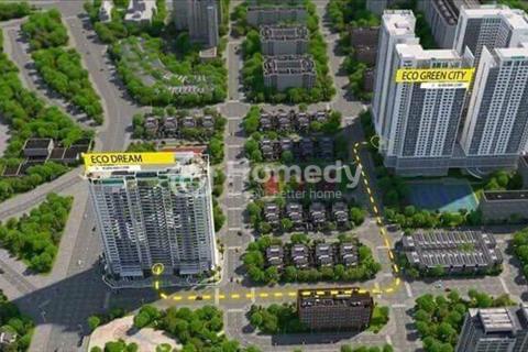 550 triệu sở hữu căn hộ Nguyễn Xiển 78m2, nội thất cao cấp, nhận thêm CK 50 triệu, lãi suất 0%