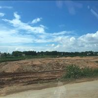 Cực hot nhận đặt chỗ dự án Phú Điền Quảng Ngãi, 5,5 triệu/m2, chiết khấu cao, liên hệ ngay