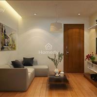 Cần bán gấp căn hộ chính chủ diện tích 235m2, giá thương lượng