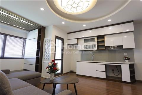 Sổ hồng vĩnh viễn căn hộ 2 phòng ngủ - 2 WC, ảnh thực tế nhà mẫu