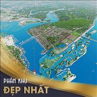 Khu đô thị mới Nghĩa Phú, Quảng Ngãi - phân khu đẹp nhất đường Bờ Nam Sông Trà Khúc, Phú An Khang 2