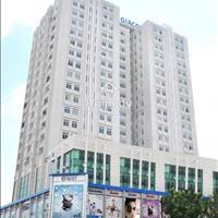 Cho thuê văn phòng tòa nhà Lữ Gia Plaza, đường Lữ Gia, Quận 11, 65m2 - 22.7 triệu, 210m2 - 67 triệu