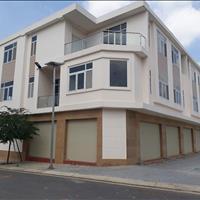 Shophouse Phước Thái là gì 100m2, 1 trệt, 2 lầu