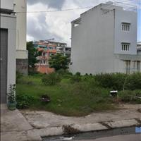 Bán gấp 2 lô đất thổ cư, 10x26m, sổ hồng riêng, gần bệnh viện Chợ Rẫy 2