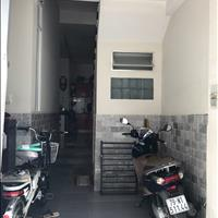 Cần bán nhanh nhà đường Hương Giang, nhà đẹp, 6 tỷ