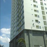 Chính chủ cần tiền bán gấp căn hộ Lavita Garden 1 phòng ngủ 1.45 tỷ, 2 phòng ngủ (61-72m2) 1.7 tỷ