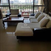 Bán căn hộ cao cấp Cantavil An Phú, 120m2, 3 phòng ngủ, 2WC, sổ hồng, giá 4,8 tỷ