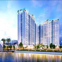Mở bán căn hộ chuẩn 5 sao Charmington Iris, chỉ với giá 55-60 triệu/m2, cơ hội đầu tư sinh lời cao