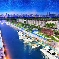 Cơ hội đầu tư với lợi nhuận tiền tỷ mỗi năm King Bay Nhơn Trạch
