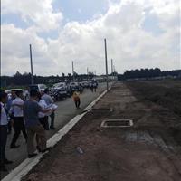 Bán đất dự án khu dân cư Phước Hòa giá chỉ 490 triệu