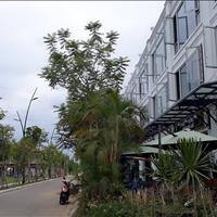 Cần bán 2 căn nhà phố liền kề cuối cùng của dự án Phú Mỹ An, Huế