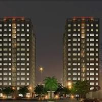 Nhận nội thất 60 triệu khi sở hữu căn chung cư 2 phòng ngủ 70m2