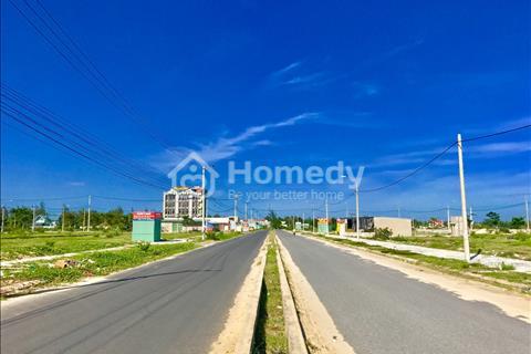 Chính chủ bán lô đôi đường 27m Green City, LK8, hướng tây bắc