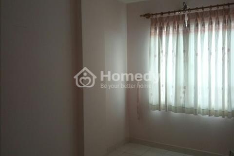 Bán căn hộ Conic 67m2, 2 phòng ngủ sổ hồng, hỗ trợ vay vốn ngân hàng, giá 1,31 tỷ, liên hệ