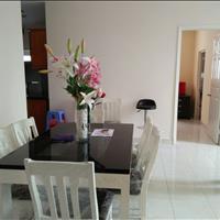 Cho thuê căn hộ cao cấp Penthouse Central Garden, quận 1, giá 1000 USD
