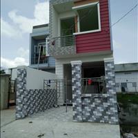 Cần bán gấp căn nhà ở Củ Chi, sổ riêng, 5x20m, giá 750 triệu, có thương lượng