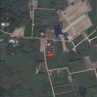 Kẹt tiền bán lô đất 50m2 khu dân cư đường 8 sổ hồng rẻ hơn thị trường