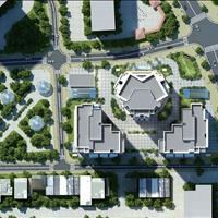 Thông tin mới nhất về mã căn dự án E4 Yên Hòa Park View, số 3 Vũ Phạm Hàm, Cầu Giấy
