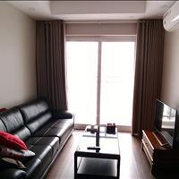 Bán gấp căn hộ Florita 76m2, tặng nội thất, giá hấp dẫn
