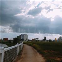 Mở bán 20 nền đất đối diện khu công nghiệp Rạng Đông 689 triệu/100m2