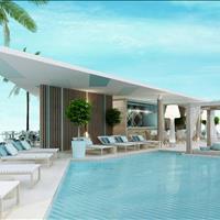 Căn hộ khách sạn Fusion Suites, đầu tư siêu lợi nhuận