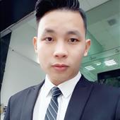 Hoàng Minh Hoàn