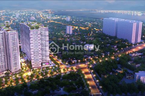 Bán 10 căn ngoại giao đẹp nhất Imperia Sky Garden 423 Minh Khai