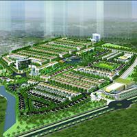 Chính thức nhận đặt chỗ ưu tiên dự án Five Star Eco City - Khu đô thị Sinh Thái năm sao