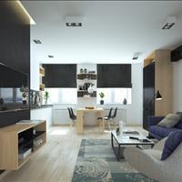 Risemount Apartment Da Nang - Căn hộ cao cấp 5 sao đáng xuống tiền