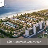 Skyvilla Phú Quốc - biệt thự trên không 6 sao đầu tiên tại Phú Quốc
