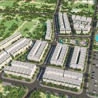 Bán liền kề, biệt thự công viên Chu Văn An The Manor giá chỉ từ 55 triệu/m2