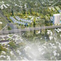 Bán liền kề, biệt thự, Shophouse dự án Athena Fulland giá chỉ từ 130 triệu/m2 đường rộng 21m