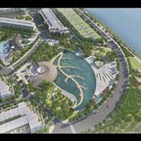 Cần bán nền B3-19 dự án Saigon Riverpark mua từ giai đoạn 1