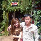 Nguyễn Ngọc Chum