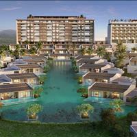 Villa Phú Quốc giá tốt nhất thị trường 3 hồ bơi, lợi nhuận 2.9 tỷ/năm, thanh toán 5 tỷ