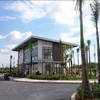 Bán biệt thự biển Bãi Trường, Phú Quốc giá 15 tỷ