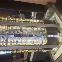 Mở bán khu căn hộ Alpha Hill Cống Quỳnh quận 1 phí giữ chỗ 200 triệu/căn hộ
