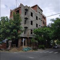 Tòa nhà 5 tầng nhiều công năng cần cho thuê trên mặt đường Tiểu La