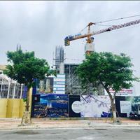 Căn hộ 5 sao Risemount Apartment vịnh biển Đà Nẵng view sông Hàn - kiến trúc Nhật chiết khấu 8%