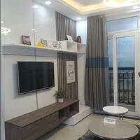 Saigon South Plaza sở hữu vị trí thuận lợi, ba mặt giáp sông giá chỉ 1,2 tỷ/căn rẻ nhất khu vực