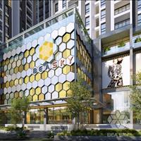 Ra mắt chung cư Bea Sky - Nguyễn Xiển, dự án đẹp nhất Tây Nam Kim Giang